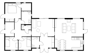 fantastic floorplans floor plan types styles and ideas