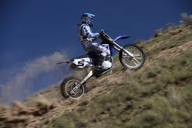 hill climb racing motocross bike dirt bike racing u0026 events caldwell id big nasty hill climb