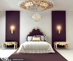 belles chambres coucher decoration des chambres cildt org