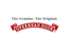 Overhead Door Greensboro Nc 3 Best Garage Door Repair In Greensboro Nc Threebestrated