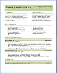 Online Resume Cover Letter by Online Resume Builder Free Printable Resume And Cover Letter
