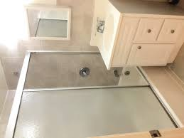 albuquerque apartments for rent utilities included with paid near