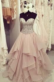 best 25 cute prom dresses ideas on pinterest grad dresses long