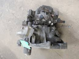 2001 fiat punto 1 2 8v u2013 manual gearbox u2013 48805194 133 mayzie4