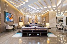 office lobby design ideas home office office lobby interior design small office lobby