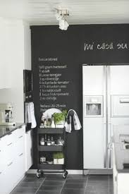 decoration murale cuisine décoration murale cuisine moderne inspirations et cuisine idee