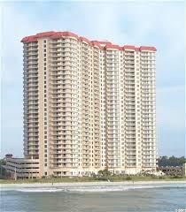3 bedroom condo myrtle beach sc kingston plantation margate to in myrtle beach 3 bedroom s
