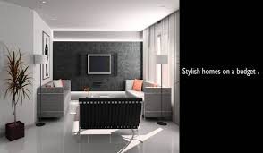 home interior design chennai home interior designers chennai brt interior