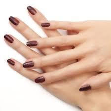 essie distressed leather nail art essie looks