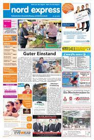 G Stige Komplett K Hen Komplett Das Sauerlandmagazin Die Komplette Ausgabe November