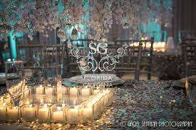 Indian Wedding Reception Themes by Suhaag Garden Wedding Decorators Indian Wedding Decorators