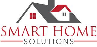 smart home solutions smart home solutions home automation
