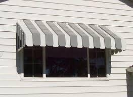 Window Awning General Awnings