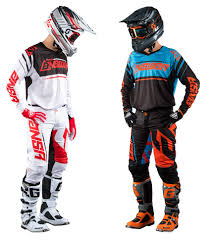 over the boot motocross pants first look 2018 answer racing motocross feature stories vital mx