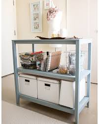 building table with storage soothing size x craft table in craft table together with storage