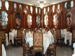 coin cuisine le plessis robinson le plessis robinson tourism holidays weekends