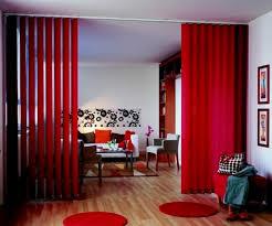 cloison pour separer une chambre des idées pour séparer une pièce sans cloison fouillis