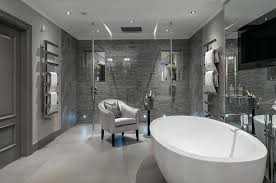 luxurious bathroom ideas luxury bathroom design thebetterway info