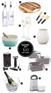 wedding registry gifts 6 tips i wished i d known before i started my wedding registry