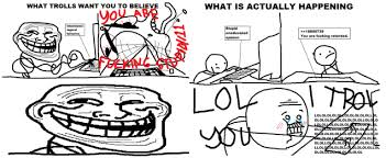 Boardroom Suggestion Meme - boardroom suggestion meme chuck norris meme center