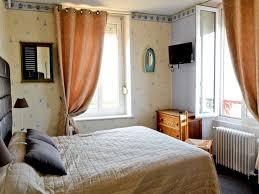 chambre rivage hôtel beau rivage normandy tourism