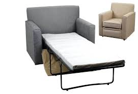 Futon Sofa Bed Sale by Futon Chairs For Sale U2013 Cybellegear Com