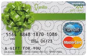 20 dollar gift card prepaid gift and cards detection