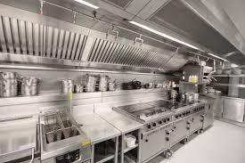 home kitchen ventilation design prepossessing 50 restaurant kitchen ventilation design design