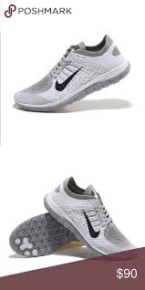 Most Comfortable Womens Shoe Best 25 Most Comfortable Mens Shoes Ideas On Pinterest Shoes