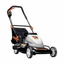 murray lawn mower walmart chentodayinfo