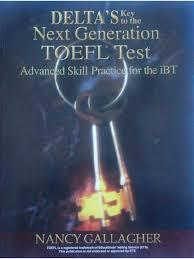 toefl sample essays pdf delta s key to toefl ibt