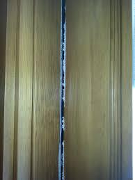 How To Repair A Patio by Fix A Sliding Glass Door Gallery Glass Door Interior Doors