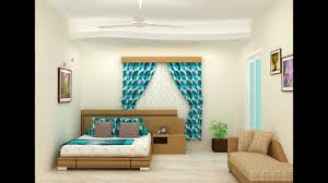 Design Of Houses Apartment Design Of Houses Youtube