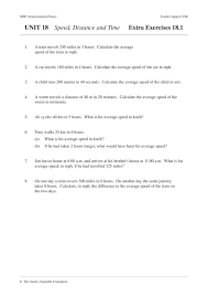 math worksheet free math worksheets distance formula free