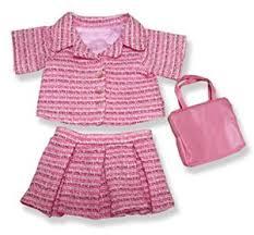 teddy clothes teddy costume ideas