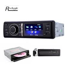 lexus rx300 radio removal 3 inch car audio stereo dvd player panel remove bluetooth fm usb