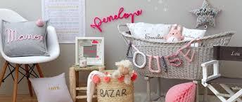 idee decoration chambre bebe deco chambre bebe mixte jaune radcor pro
