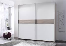Schlafzimmer Komplett Sonoma Eiche Schwebetürenschrank Schiebetüren Kleiderschrank Weiß Mit Sonoma