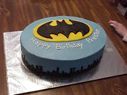 35 best batman birthday party idea u0027s for toddlers images on