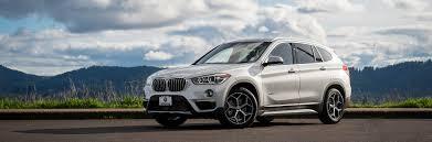 0 bmw car finance bmw car finance bmw of eugene eugene or springfield
