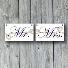 Wedding Seating Signs The 25 Best Wedding Chair Signs Ideas On Pinterest Mr Mrs Sign