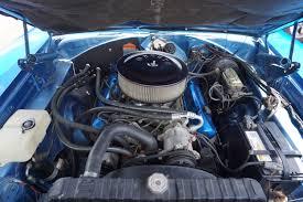 1968 dodge charger engine file 2017 bois d arc car 58 1968 dodge charger engine