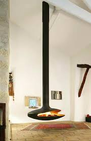 ceiling mounted fireplaces gyrojpg ceiling mounted fires uk
