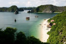 best beaches in asia without the crowds optimisetravel com