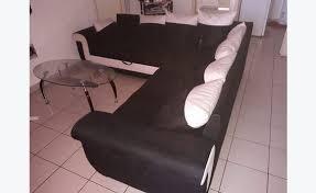 grand canapé angle grand canapé angle annonce meubles et décoration paul la
