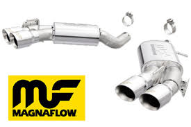 magnaflow vs flowmaster mustang magnaflow vs flowmaster which exhaust system sounds the best