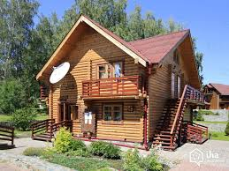 wooden house hd wallpapers loversiq