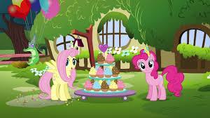 Conditioner Sho Kuda my pony happy birthday to you