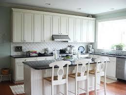 Designer Kitchen And Bath Kitchen Designers Charlotte Nc U2013 Fitbooster Me