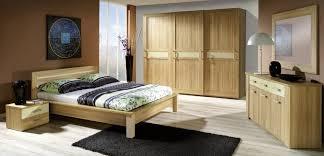 chambre à coucher adulte pas cher chambre adulte complete chambre complete et meubles de